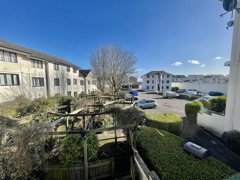 Brunswick Court, Russell Street, Swansea, SA1 4HX